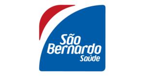 Plano de Saúde São Bernardo