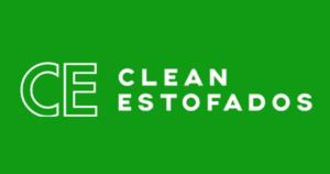 Clean Estofados