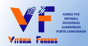 Forro PVC m2