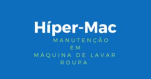 Híper-Mac