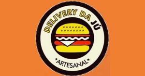 Delivery da Ju