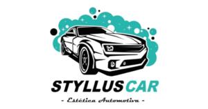 Styllus Car Estética Automotiva