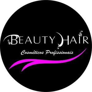 Beauty Hair Cosméticos | Seja Distribuidor.