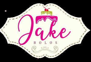 Jake bolos