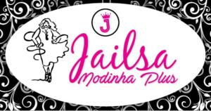 Jailsa Modinha Plus