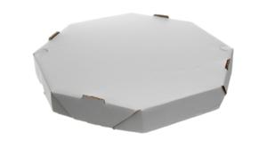 Caixa para Pizza 35 cm 25 unidades