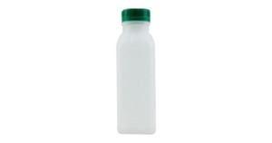 Garrafa de Suco 500 ml 10 unidades
