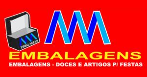 M&M Embalagens