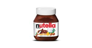 Nutella 650 g