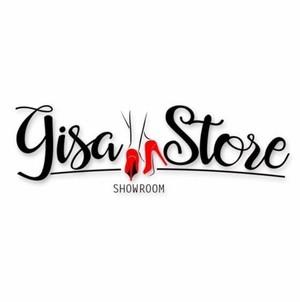 Loja de Calçados da Gisa Store