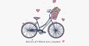 Bicicletaria da Loura