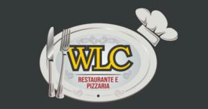 WLC Restaurante e Pizzaria
