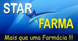 Star Farma