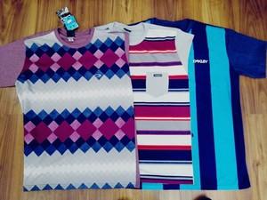 Promoção de 3 Camisas