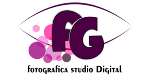 FotoGráfica Studio Digital