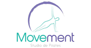 Movement Studio de Pilates