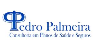 Pedro Palmeira Planos de Saúde e Seguros