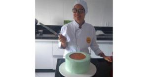 Deva Cake