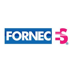 Forneces - MARKETING DIGITAL