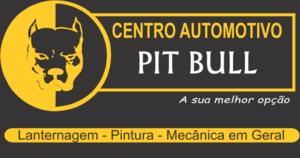 Pit Bull Centro Automotivo