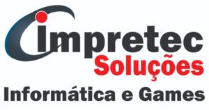 Impretec Soluções - Informática e Games