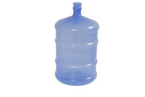 Água Mineral em Estância Monazítica