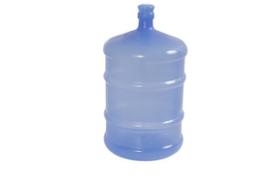 Água Mineral em Feu Rosa