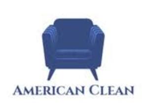 Limpeza de sofá, tapetes,cortinas