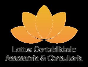 Lottus Contabilidade