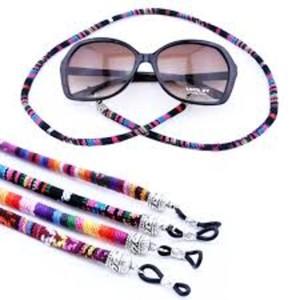 Cordinhas  De Óculos
