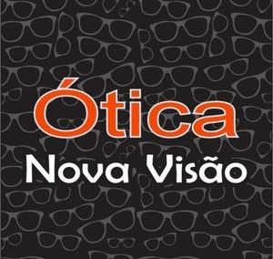 ÓTICA NOVA VISÃO