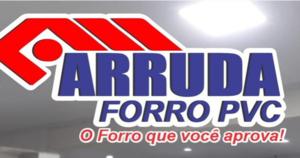 Arruda Forro PVC