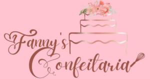 Fanny Confeitaria