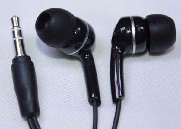 Fone de Ouvido Pequeno 50GT