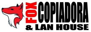 Fox Copiadora e Lan House