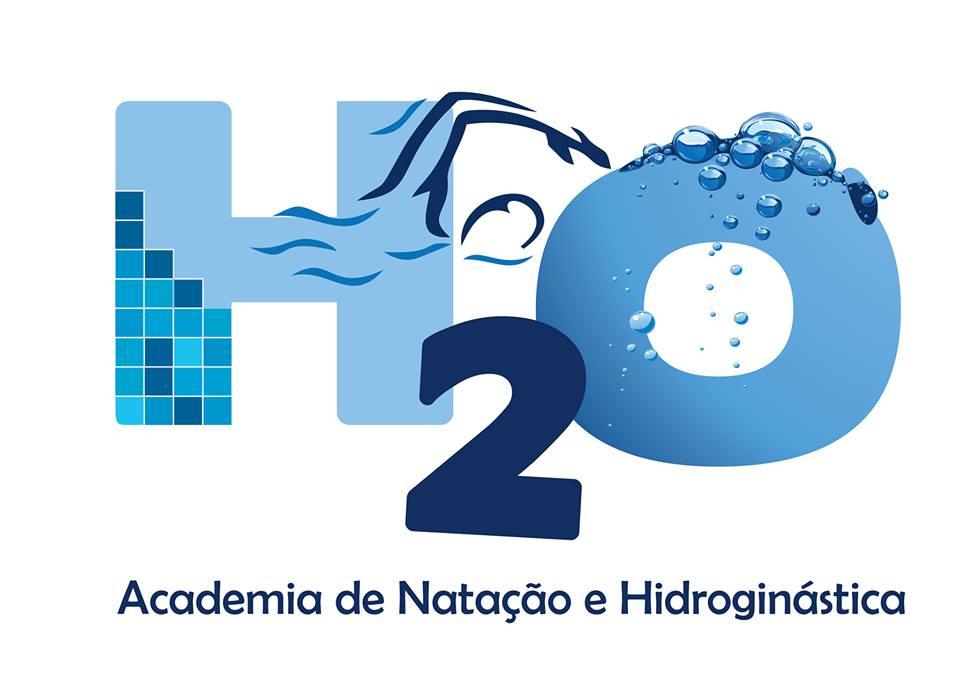H2O Academia de Natação e Hidroginástica