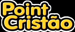 Point Cristão