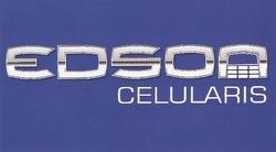 Edson Celulares
