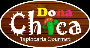 Dona Chica Tapiocaria Gourmet