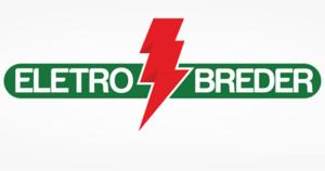 Eletro Breder