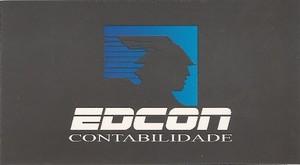 Edcon Contabilidade