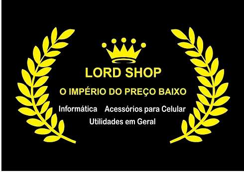 Lord Shop