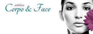 Estética Corpo e Face