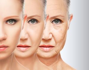 Revitalização Facial com Rádio Frequência