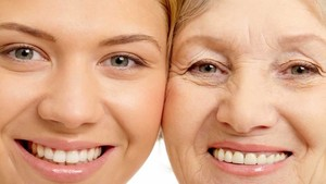 Revitalização Facial