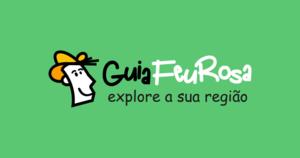 Guia Feu Rosa