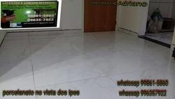 Assentamento de Cerâmica m2