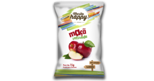 Marita Happy Maçã