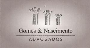 Gomes & Nascimento Advogados