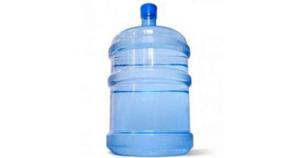 Água Mineral em Alterosas